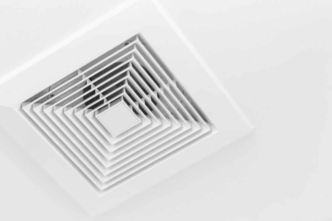 Keep Your Air Ducts Well-Maintained with help from Post Results LLC